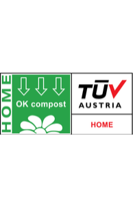European Home Compostable